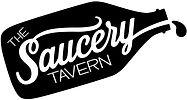 saucery-logo_lg_blk (1).jpg