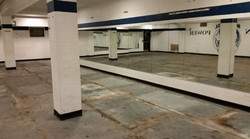 old weight room 2