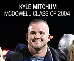 Kyle Mitchum headshot WITH TEXT.png