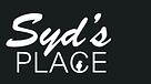 syd's place.PNG