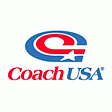 coach usa.png