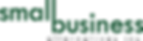 406259_small_business_main_logo.png