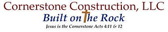 Cornerstone Construction.jpg