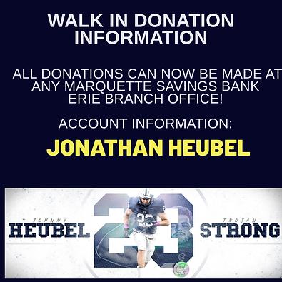 Jonathan Heubel.PNG