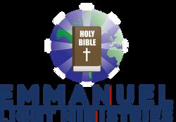 Emmanuel Light Ministries