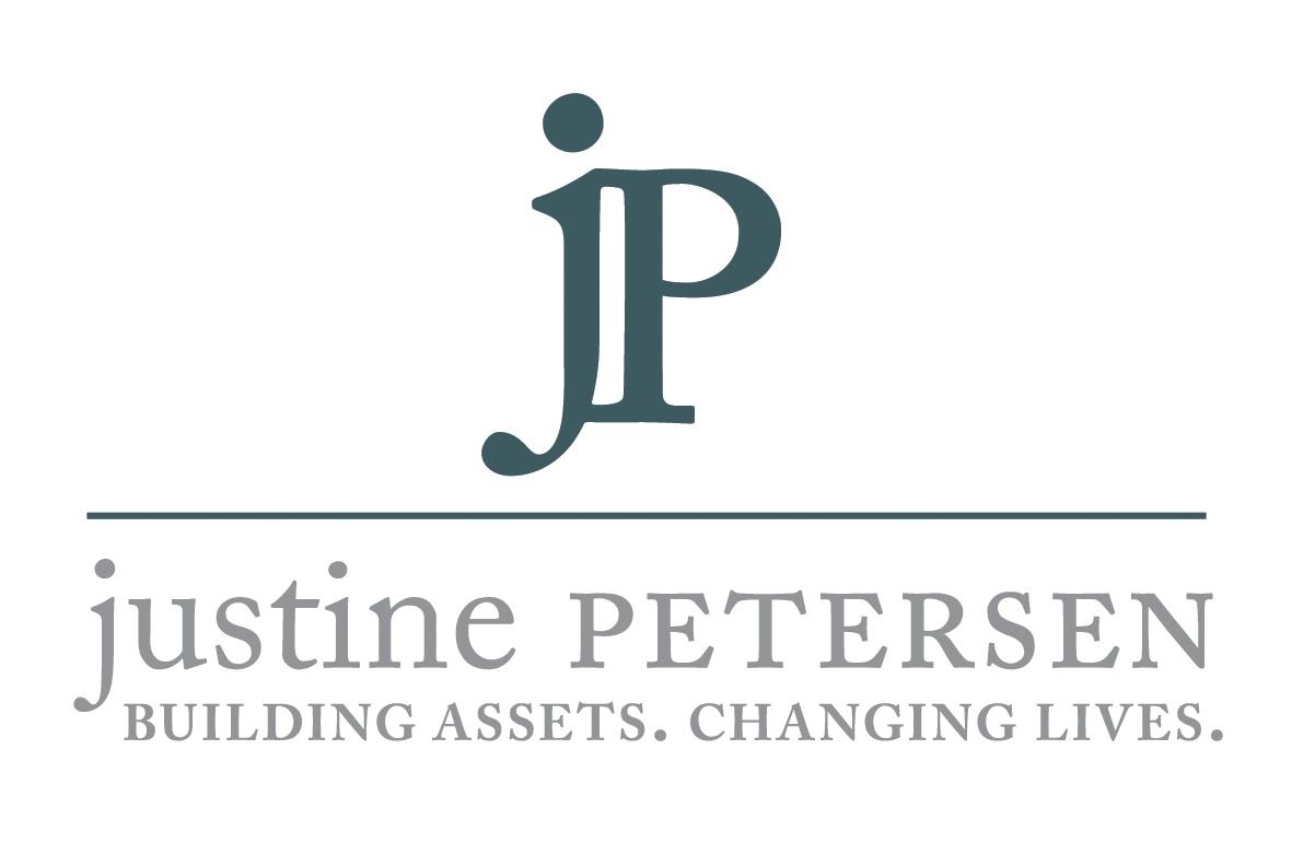 Justine Petersen