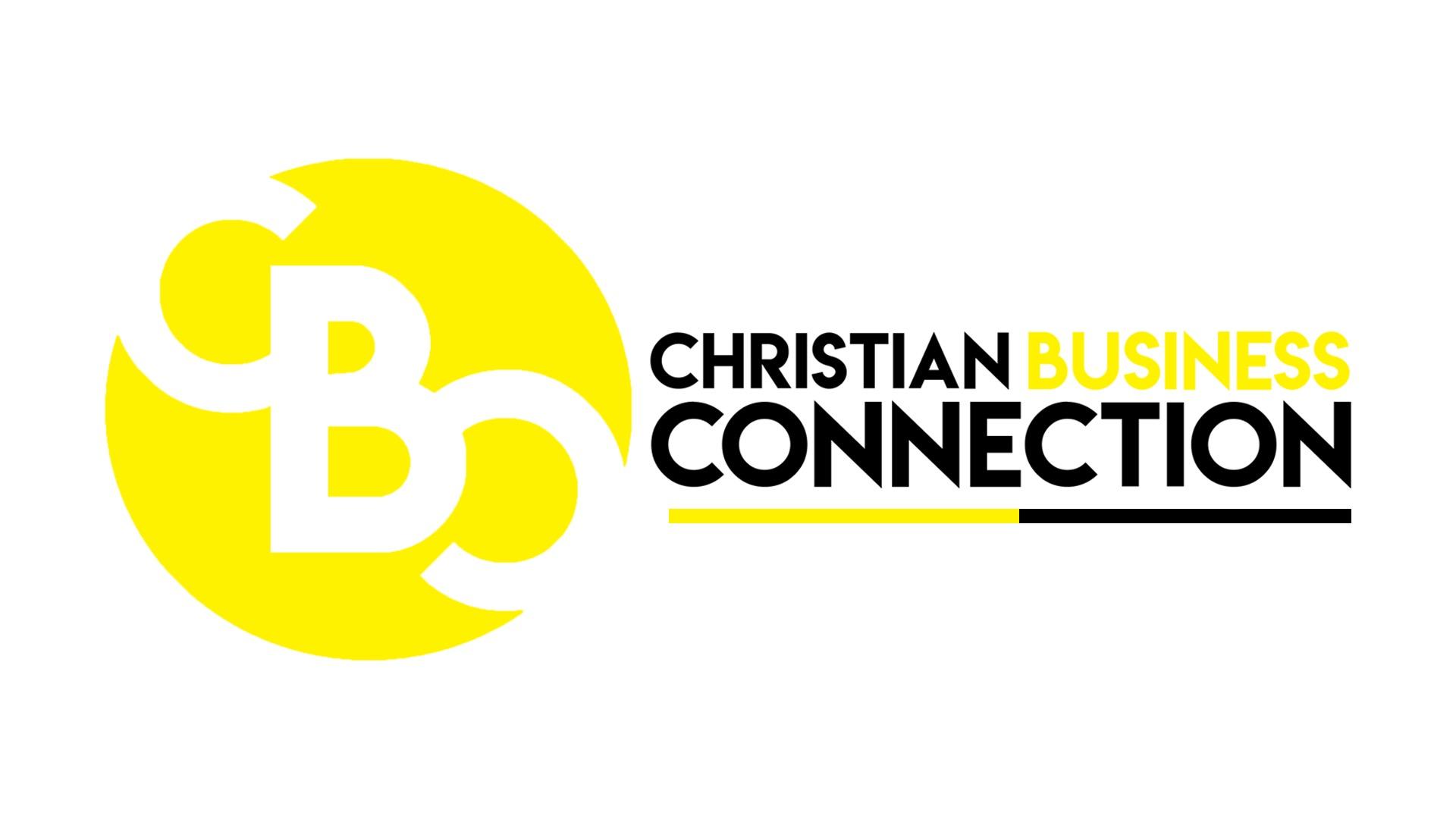 CBC Co-Sponsors