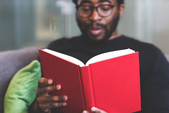 5 books every sales individual should read