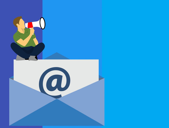 Sending emails that engage your inbound prospects