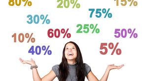3 signs your sales team is misusing discounting