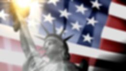 concept-patriotic-animation-statue-liber