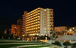 hotel-prince-park-exterior-3d40d05.jpg