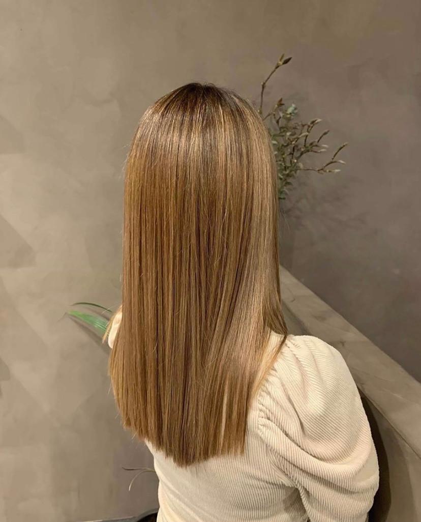 hår.jpg