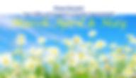 Spring Fundraiser Y.jpg