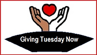 Tuesday Giving Now.png