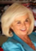 Eileen2(1).JPG