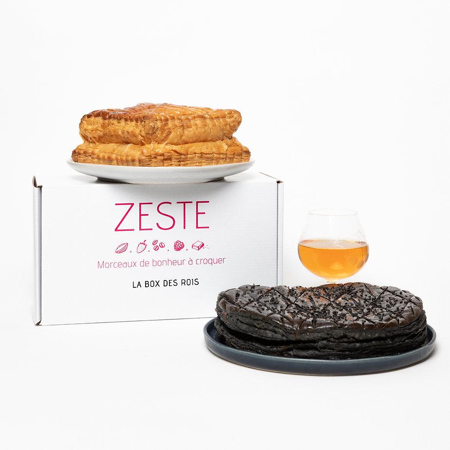 Zeste-galettes des rois-RzzDzz-05012021-
