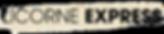 logo%2520texte%2520300%2520dpi_edited_ed