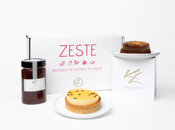 ZESTE-KL PATISSERIE-RZZDZZ-IMG_4326-Carr