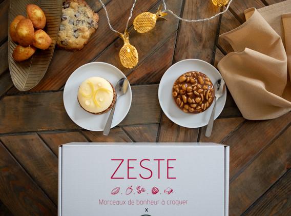 Zeste box-Utopie-RzzDzz-IMG_7053-HD.jpg