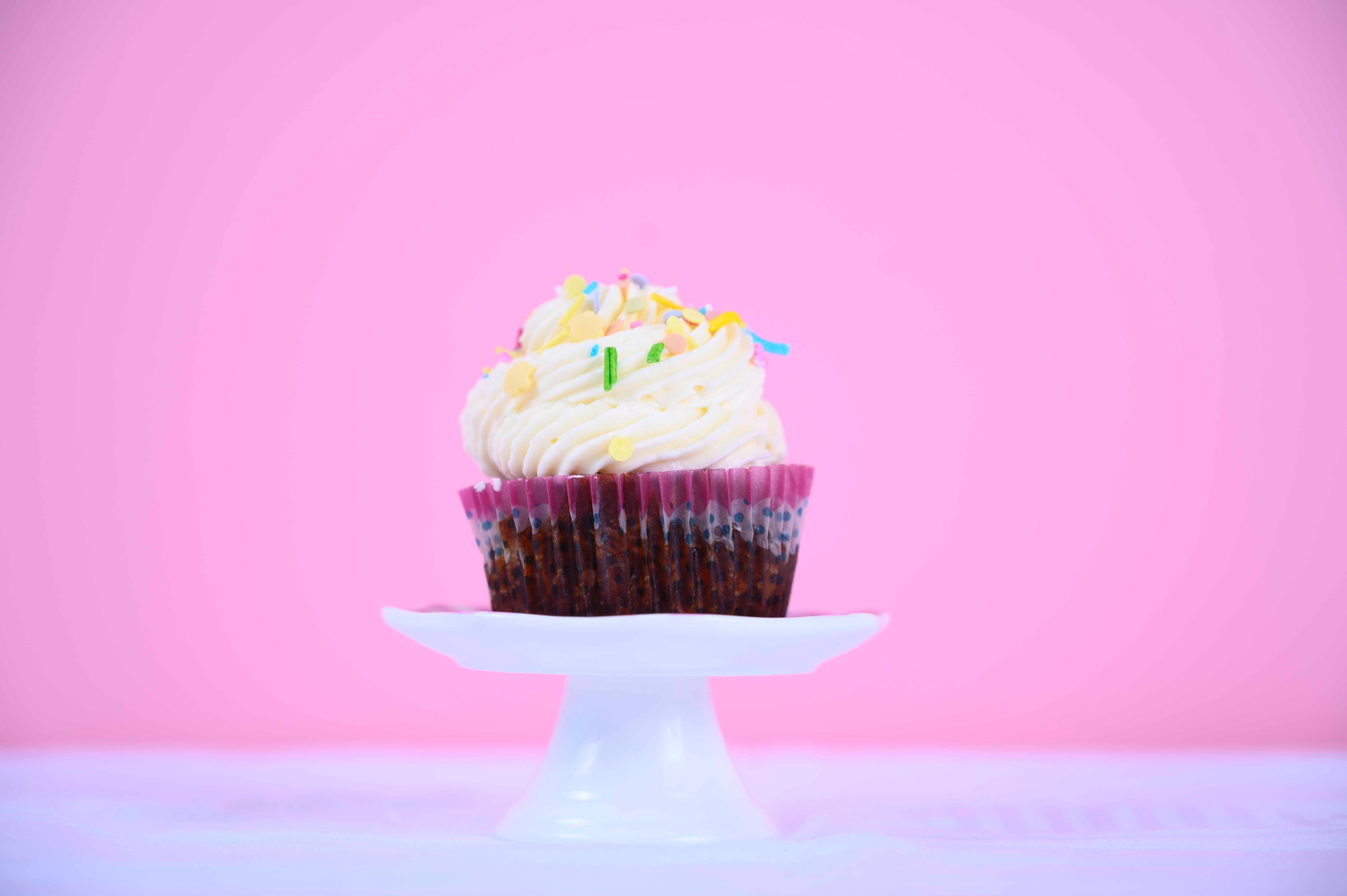 cupcakes livraison