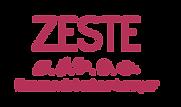 zeste-box.png