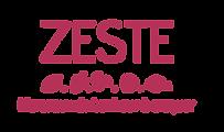 ZESTE-03.png
