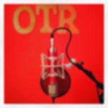 Premium Recording Services