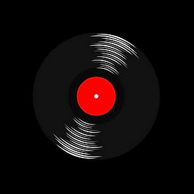 OTR Studio Logo_edited.png