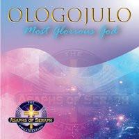 Ologojulo - Asaphs of Seraph Organization