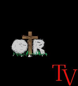 OTRM TV Logo Outlined.png