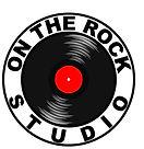 OTR Studio Logo.jpg