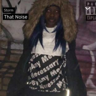 That Noise - Storm