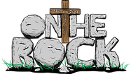 ON THE ROCK LOGO final.png