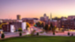 Worcester Skyline.jpg
