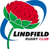 Lindfield.png