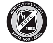 Hunters_Hill_Rugby_Club_2014_logo.png
