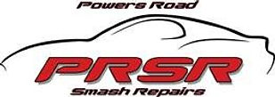 Powers Rd Smash Repair.jpg