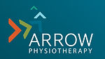 ARROW_logoweb_BACKGROUND_LR.jpg