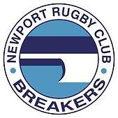 Newport.jfif