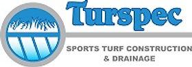 Turspec-logo (2).jpg