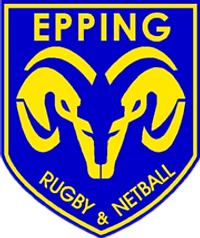Epping Reams.png
