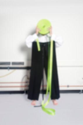 Moe-oslo X Eva Roefs 1 Almost finals .jp
