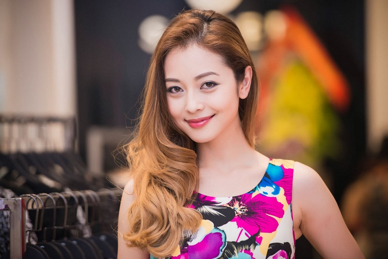 Asiame Talk:Top 4 things to know about dating Asian woman