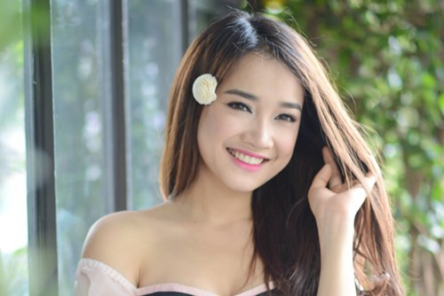 Asiame Talk:Amazing tips to impressing a Vietnamese woman on the first date