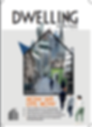 Dwelling cover.png