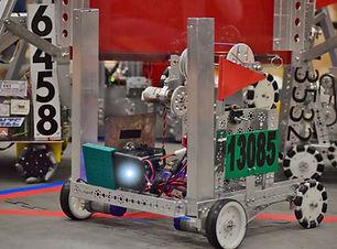 RoboticsHighland 3.JPG