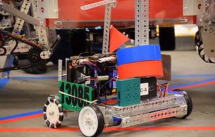 RoboticsIndianola3.JPG