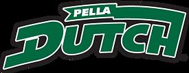 Pella-Dutch_edited.png