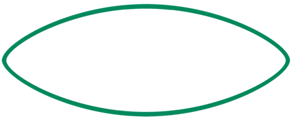 Weiler-logo-color-white-green.png